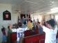 Singing in Goodnews Bay